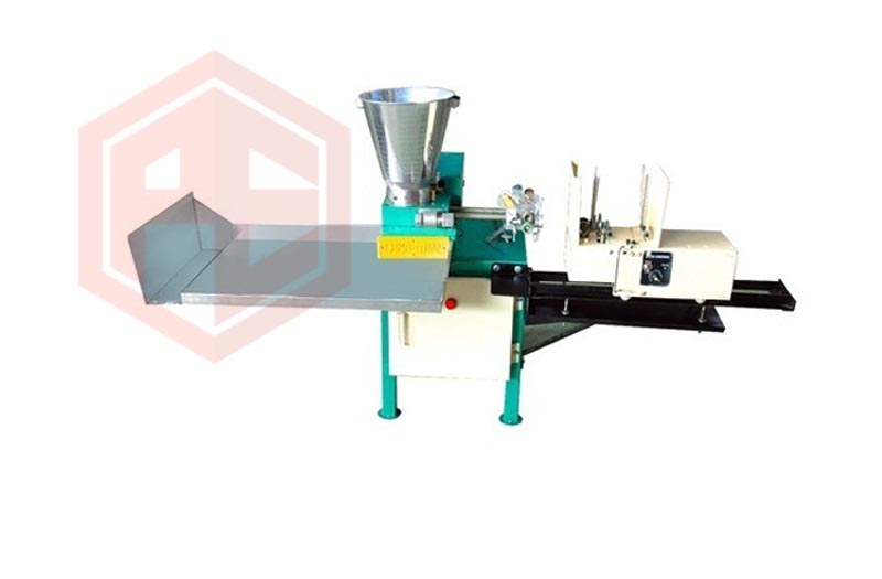 High-Speed-Hung-Tuan-Agarbatti-Making-Machine