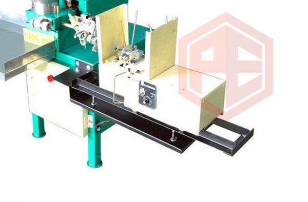 agarbatti-auto-feeder-machine