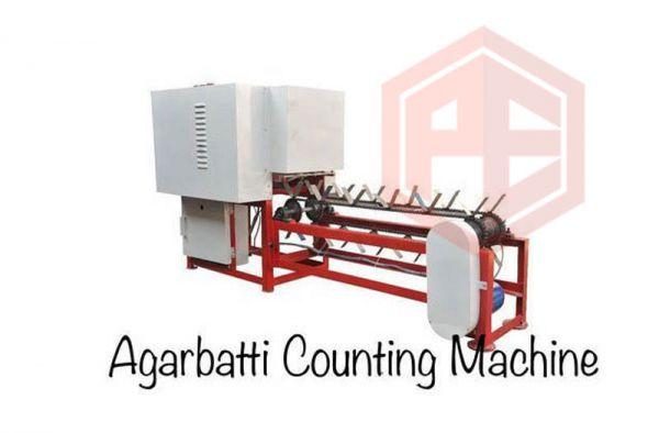 agarbatti-counting-machine