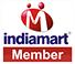 IndiaMart Member