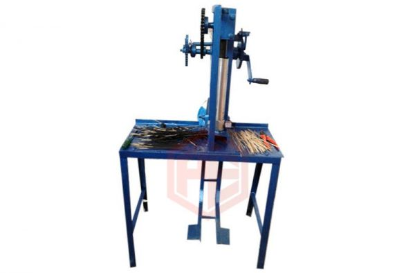 manual-double-pedal-agarbatti-making-machine
