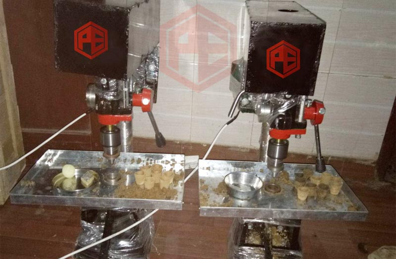 manual-sambrani-cup-making-machine