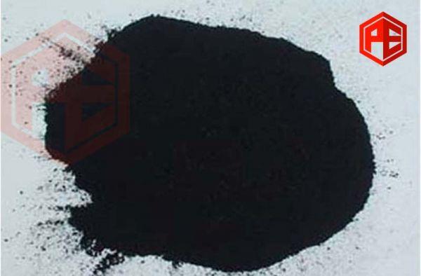 sambrani-agarbatti-powder