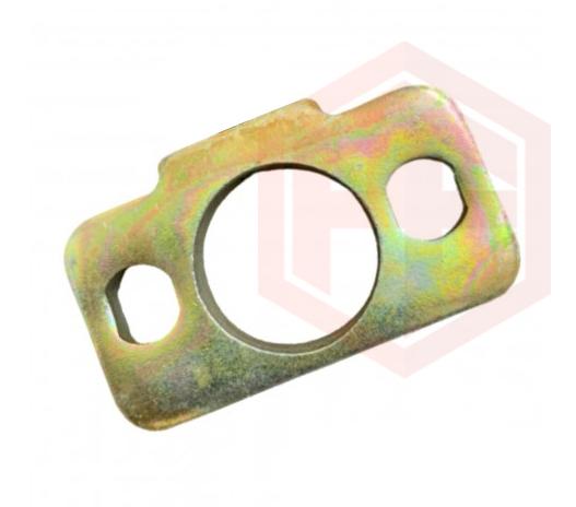 Agarbatti-Machine-Piston-Lock