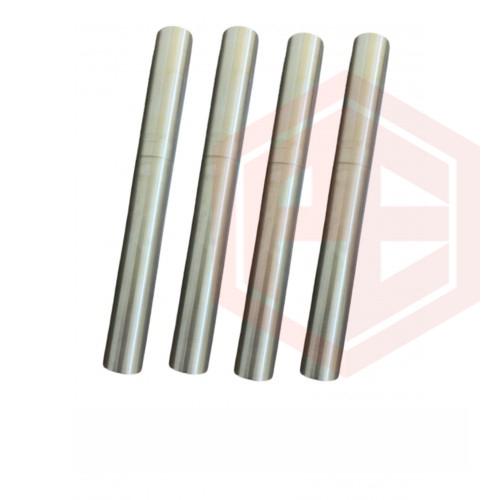Agarbatti-Machine-Piston-Rod