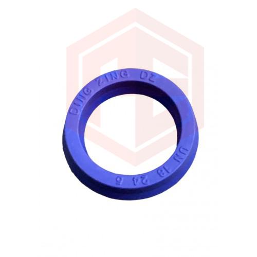 Agarbatti-Machine-Piston-Seal
